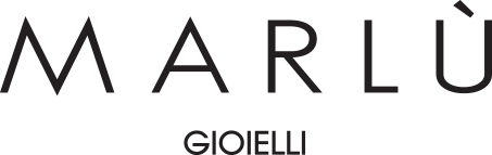 Marlù Gioielli logo