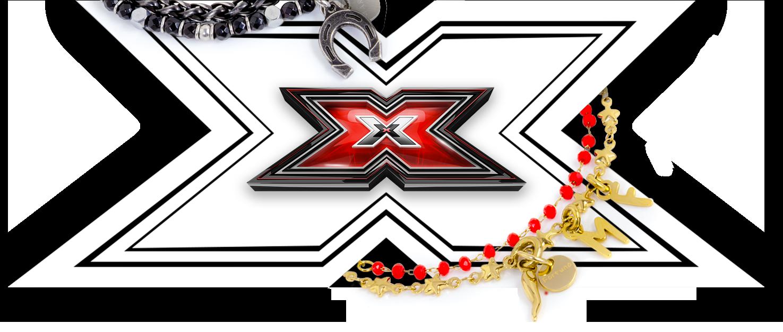 Vinci X Factor con Marlù